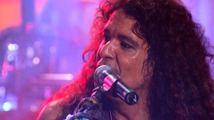Luiz Caldas - É D'Oxum