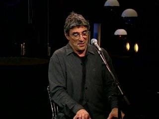 Ivan Lins - Vitoriosa
