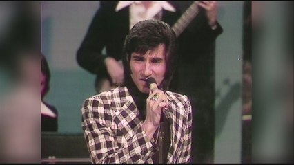 The Oak Ridge Boys - Jesus Is The Man For The Hour