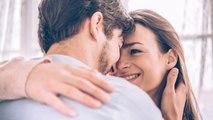Diese 7 Tricks bringen die Beziehung auf ein neues Level