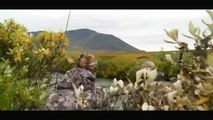 MeatEater - S03E01 - True North(Alaska North Slope Caribou)