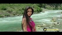 Yeh Vaada Raha (1982) ये वादा रहा (1982 फ़िल्म)  -  Bollywood Evergreen Romantic Love Song - Aisa Kabhi Hua Nahi  (Kishore Kumar, Poonam Dhillon, Rishi Kapoor)