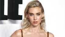 First Look At Vanessa Kirby In 'Hobbs & Shaw'