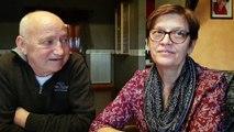 Alsting : Marie-Angèle Jung a donné son rein gauche à son mari