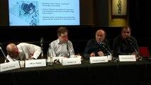 """Rencontre """"Education aux médias et à l'information"""" : D-Clics et des Médias / Ceméa"""