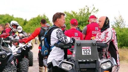 EVENTS 2018_Rallye Breslau Poland 2018 Day 3