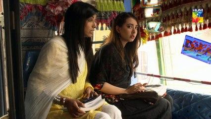 Bisaat e Dil Episode #02 HUM TV Drama 30 October 2018 - Watch Dailymotion Viral Videos Online - Dailymotion Viral Videos