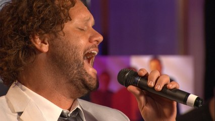 Bill Gaither - Let Freedom Ring