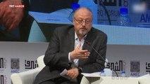 ABD Kongresi: Riyad yönetimi zor durumda