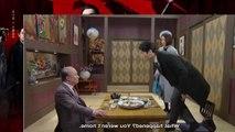 Bí Mật Của Chồng Tôi Tập 99 - Thuyết Minh - Phim Hàn Quốc - Phim Bi Mat Cua Chong Toi Tap 99 - Bi Mat Cua Chong Toi Tap 100 (Tap Cuoi)