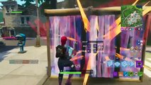 NEW UN-RELEASED SKIN  ?! Fortnite Daily Best Moments Ep 339