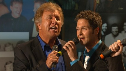 Bill Gaither - There Is A River