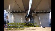 「無事故・無災害を目指した現場づくり」 増尾 隆宏 馬淵建設(株) H29拝島橋耐震補強他工事 監理技術者