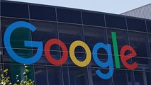 Google Employee Resigns After Allegations Of Sexual Harassment