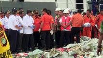 L'Indonésie ordonne une inspection de tous les Boeing 737 MAX