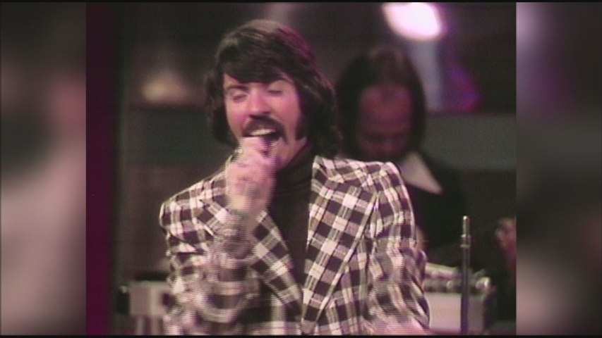 The Oak Ridge Boys - Because He Lives
