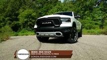 Ram dealer Seguin  TX | Ram sales Seguin  TX