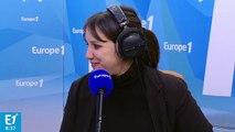 """Roberto Alagna : """"Ma mission politique est de faire oublier les malheurs et les tracas du quotidien en chantant"""""""