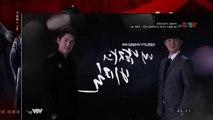 Bí Mật Của Chồng Tôi Tập 36 - Ngày 31/10/2018 - (Phim Hàn Quốc VTV3 Thuyết Minh) - Phim Bi Mat Cua Chong Toi Tap 36 - Bi Mat Cua Chong Toi Tap 37