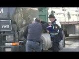 Pa Koment - Lezhë, makina përplas biçikletën, vdes 78-vjeçari - Top Channel Albania - News - Lajme