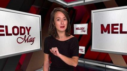 Melody Mag - L'actualité musicale du mois de novembre