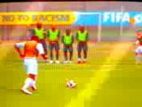 Thierry Henry GOAL 02