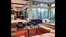 Style Design Ideas& Your Living Room Like A Designer ! Modern living room interior design