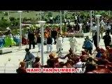 PM Modi inaugurate Sardar Vallabhbhai Patel's Statue Of Unity shortly - World Tallest Statue Of Unity