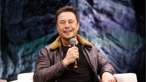 Musk Shakes Up SpaceX In Race To Make Satellites