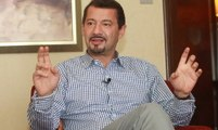 Justo: I couldn't help laughing at Najib's Al Jazeera interview