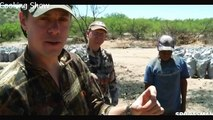 MeatEater - S03E04 - Sonoran Superbirds(Mexico Goulds Turkey)