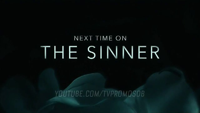 The Sinner Season 2 EP07 Promo Part VII (2018)