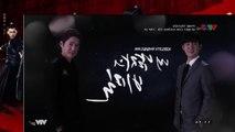 Bí Mật Của Chồng Tôi Tập 34 - (Phim Hàn Quốc VTV3 Thuyết Minh) - Ngày 27/10/2018 - Phim Bi Mat Cua Chong Toi Tap 34 - Bi Mat Cua Chong Toi Tap 35