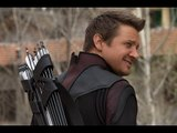 MCU Rumour: Are Disney Planning A Hawkeye TV Series?