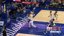 Atlanta Hawks vs Philadelphia Sixers - Full Game Highlights  Oct 29 2018  NBA 2018-19