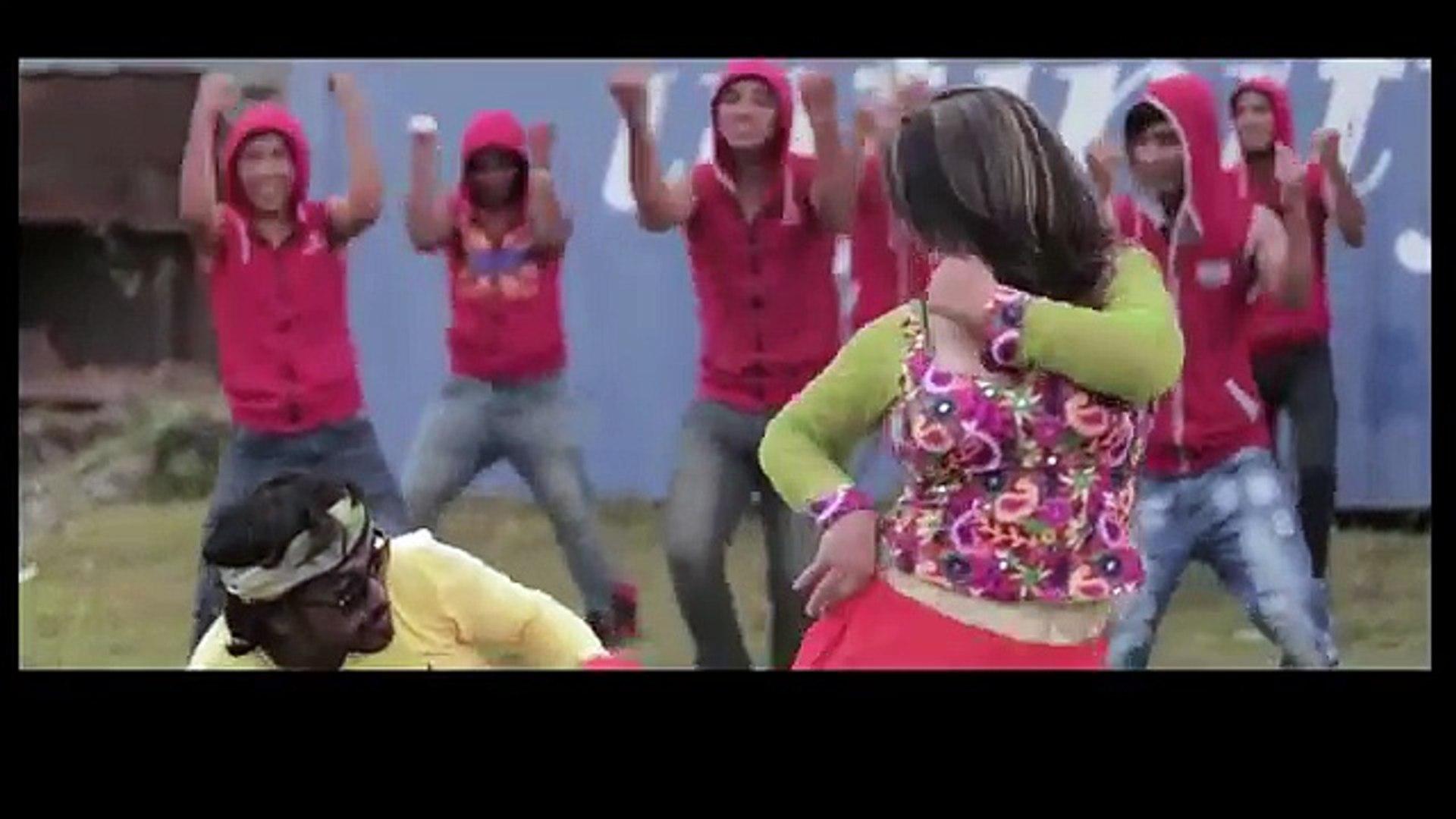 Jyoti Magar Hot Video Viral Videos Entertainment