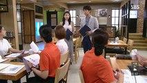 Kẻ Thù Ngọt Ngào  Tập 33  Lồng Tiếng  Thuyết Minh  - Phim Hàn Quốc - Choi Ja-hye, Jang Jung-hee, Kim Hee-jung, Lee Bo Hee, Lee Jae-woo, Park Eun Hye, Park Tae-in, Yoo Gun