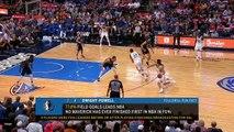 Utah Jazz vs Dallas Mavericks - Full Game Highlights  Oct 28 2018  NBA 2018-19