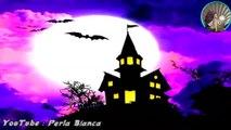 Felice Halloween a tutti-Happy Halloween  31 ottobre