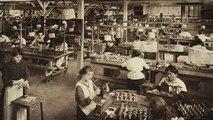 Grande Guerre : quel rôle ont joué les femmes ?