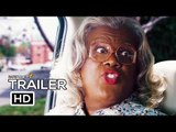 A MADEA FAMILY FUNERAL Official Trailer (2019) Tyler Perry Comedy Movie HD