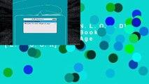 F.R.E.E [D.O.W.N.L.O.A.D] Print Is Dead: Books in our Digital Age [E.B.O.O.K]