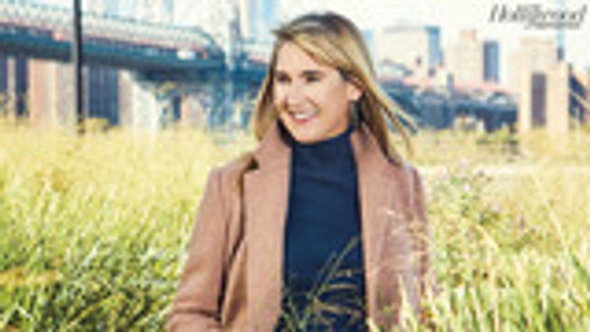 "Vice Media CEO Nancy Dubuc Says Millennials are ""the Future""  