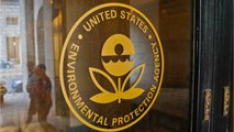 EPA's Sends 2019 Biofuels Proposal to White House For Review