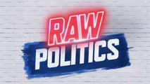 Raw Politics: Italian budget, EU immigration, Brexit talks