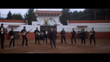 Pipo Rodriguez - Matador