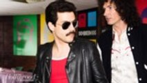 Box-Office Preview: 'Bohemian Rhapsody' Set to Rock Domestic Debut with $35M-Plus | THR News
