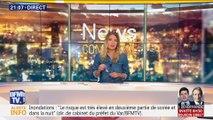 Pluies, orages et inondations: Le département du Var se prépare au pire (1/2)