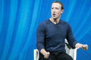 Facebook CEO Mark Zuckerberg's Earnings Candor Might Just Be A Smart Political Move