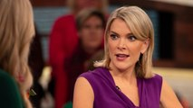 Megyn Kelly's Lawyer Wants NBC To End False Media Claims About Negotiations